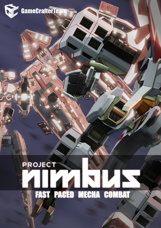 Project Nimbus - Early Access