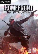 Homefront®: The Revolution (NA)
