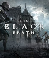 The Black Death - Early Access