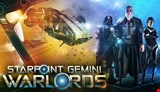Starpoint Gemini Warlords - Early Access