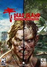 Dead Island Definitive Collection (NA)